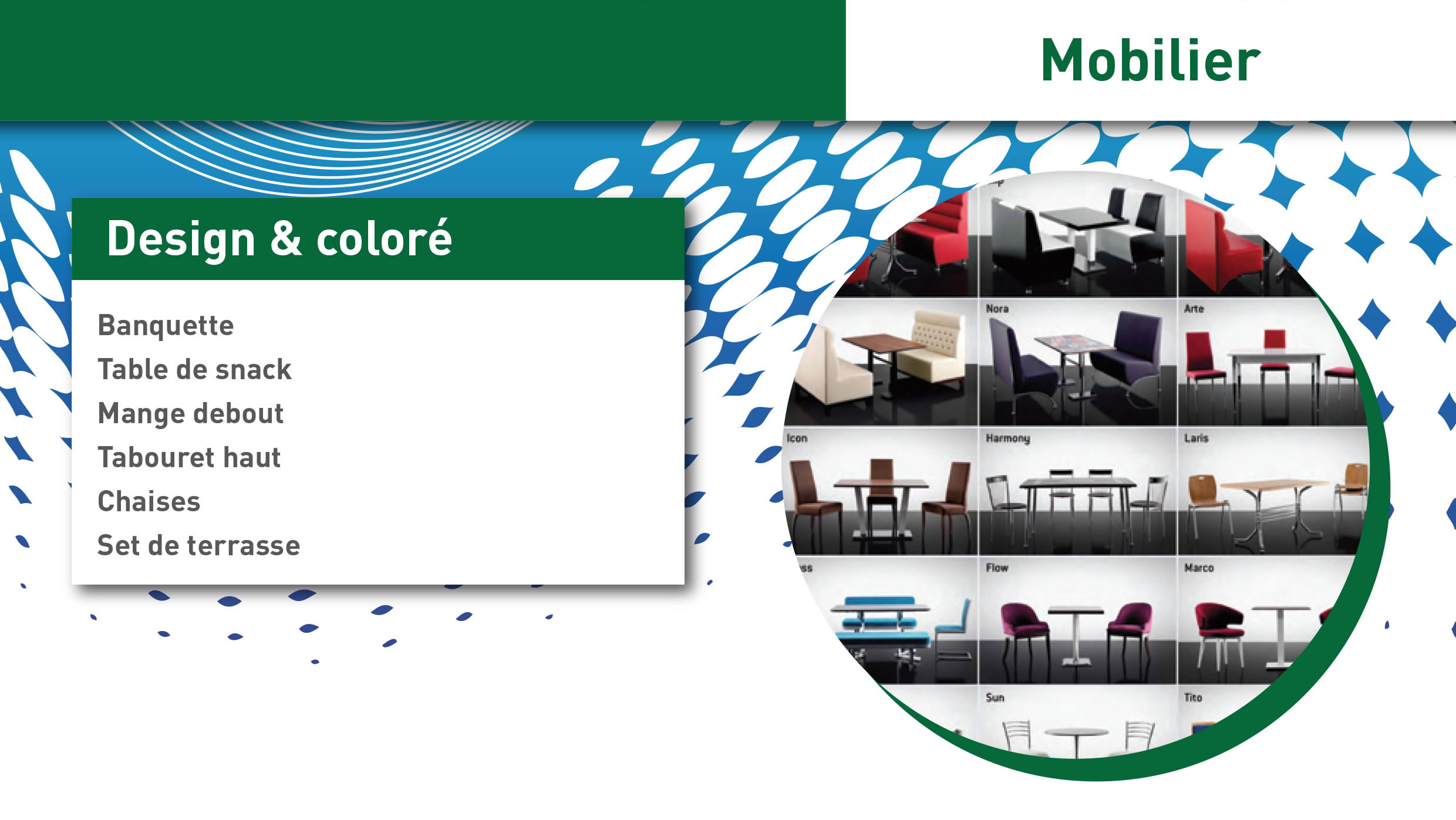 kdis_mobilier
